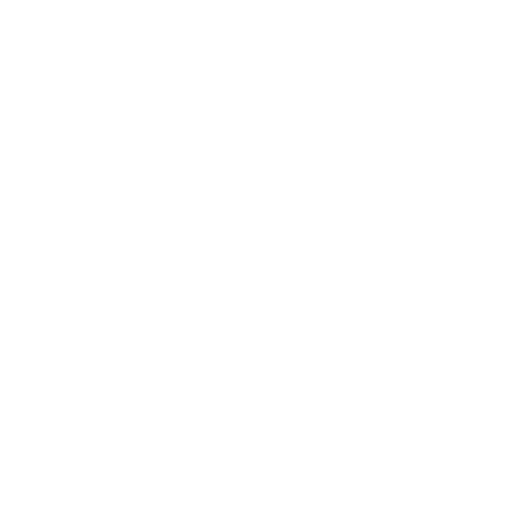 HMS Honest Marine Services
