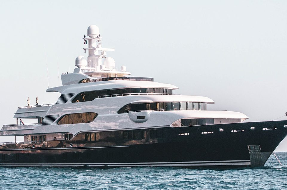why choose HMS for your yacht management company featured image